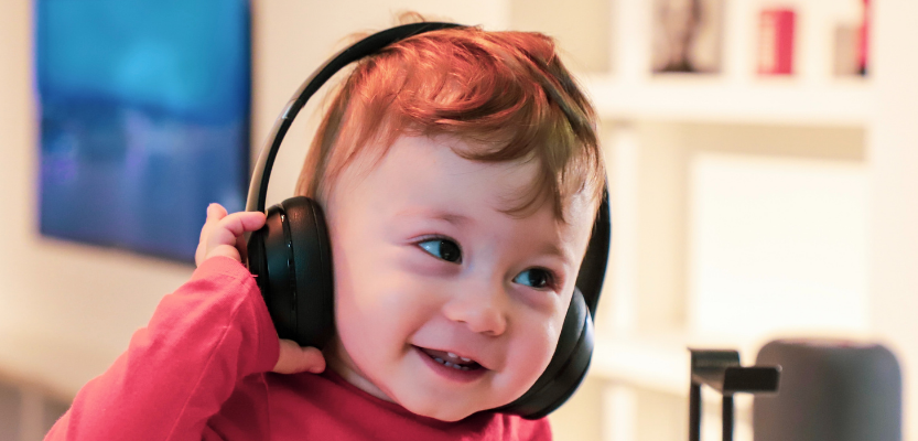 Read more about the article Music therapy in Autism