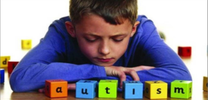 Read more about the article Toxic metal in autism