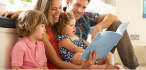 Read more about the article Role of Parents Counseling in Autism