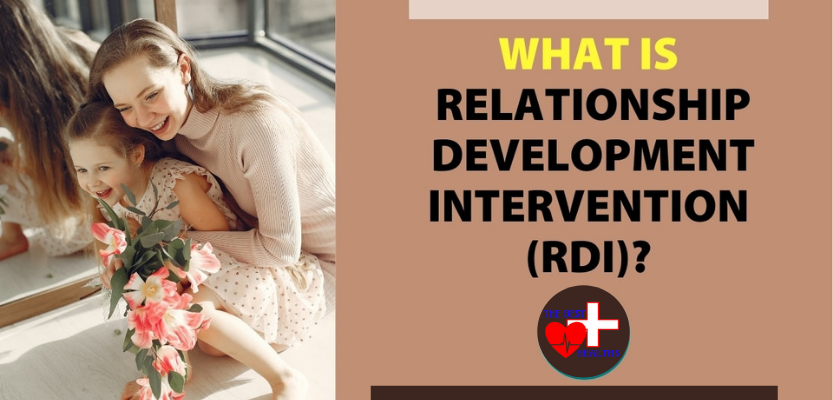 Read more about the article What is Relationship Development Intervention (RDI)